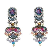 Ayala Bar Jasmine Dream Earrings