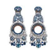 Ayala Bar Dianella Elegance Earrings