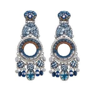 Ayala Bar Dianella Elegance Earrings