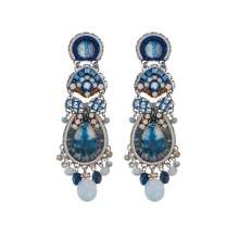 Ayala Bar Dianella Dream Earrings