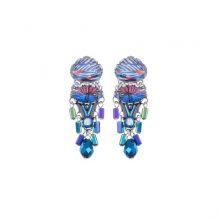 Ayala Bar Insight Gillian Earrings