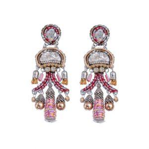 Ayala Bar Birch Devine Earrings