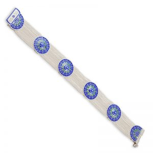 Anatolia Beachlove bracelet