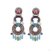 Ayala Bar Pine Hill Earrings