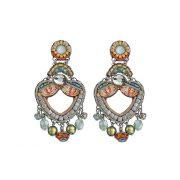 Ayala Bar Rhine Amabel Earrings