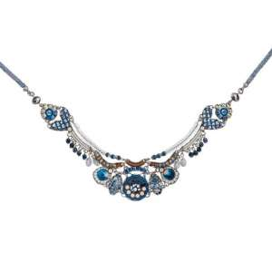 Ayala Bar Dianella Desire necklace