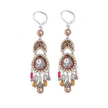 Ayala Bar Birch Delight Earrings
