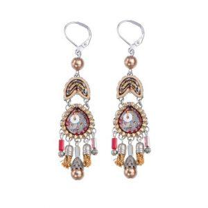 Ayala Bar Birch Delight Earrings