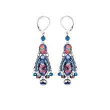 Ayala Bar Insight Alison Earrings