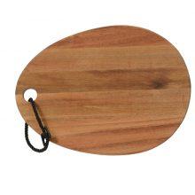 Habitat timber droplet board small