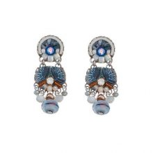 Ayala Bar Dianella Lake Earrings