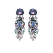 Ayala Bar West Wind Debby Earrings