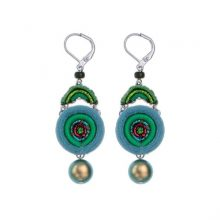 Ayala Bar Cornelia Beth Earrings