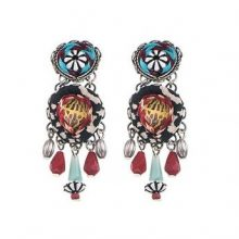 Ayala Bar Maya Haze earrings 7415