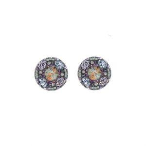 Ayala Bar Hemlock Eva Earrings