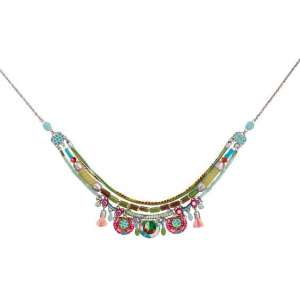 Ayala Bar Florence Muse Necklace