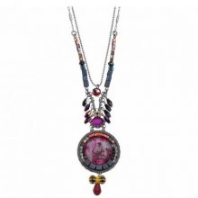 ayala-bar-cherry-blossom-ailia-necklace-3315