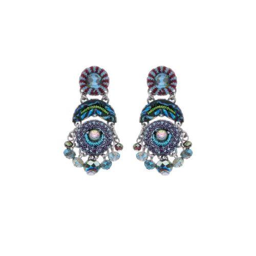 Ayala Bar Daydream Rimona Earrings