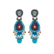 Ayala Bar Heavenly Dawn Miranda Earrings