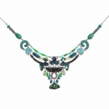 ayala-bar-mediterranean-ocean-chet-necklace-9615