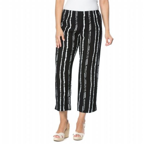 Clarity Stripe Pant 33469