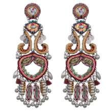 Ayala Bar Tundra Emily Earrings