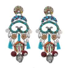 Ayala Bar Acadia Symphony Earrings