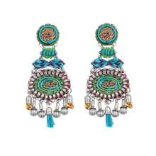 Ayala Bar Acadia Melody Earrings