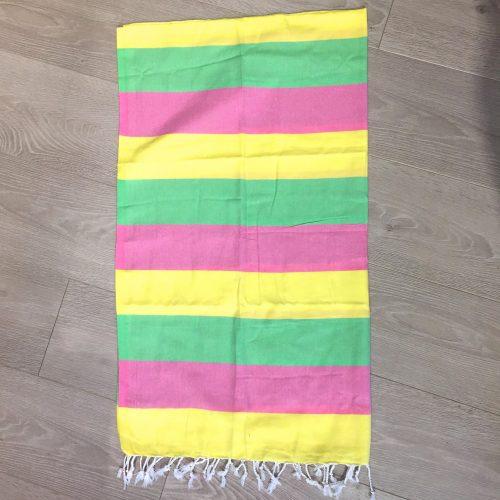 Seraph Turkish Towel