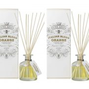 Maine Beach Ligurian Honey Diffuser