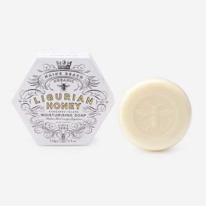 maine-beach-ligurian-honey-soap