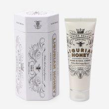 maine-beach-ligurian-honey-hand-and-nail-cream