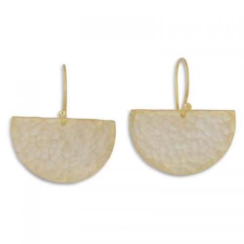 Anatolia Earring