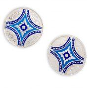Anatolia Beachlove Earrings large