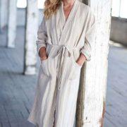 Eadie The Kimono