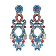 Ayala Bar Constance Speer Earrings
