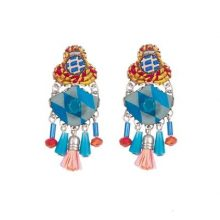 Ayala Bar Sorrento Sunset Earrings