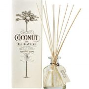Maine Beach Coconut Lime Diffuser