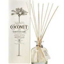Maine Beach Coconut Lime Diffuser