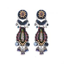 Ayala Bar Nighthawk Gillespie Earrings