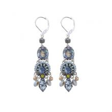 Ayala Bar Hemlock Dream Earrings