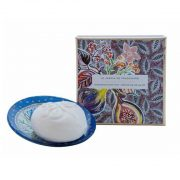 fragonard-encens-feve-soap-and-dish-set