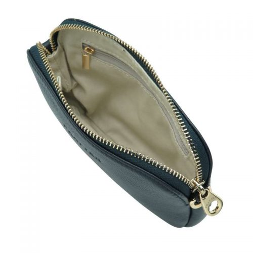 Pratten Sweetheart Bag Navy