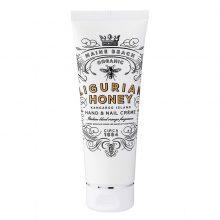 Maine Beach Ligurian Honey Min Hand & Nail Creme