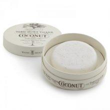 Maine Beach Coconut Lime Moisturising Soap