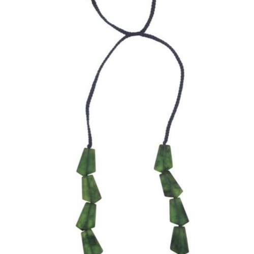 Eb & Ive Paoli necklace 3 colours