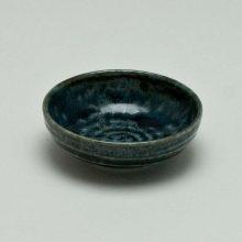 Iroyu Blue Dish