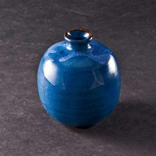 Ringo Namako Vase