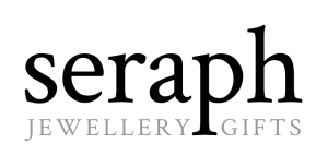 Seraph Jewellery and Gifts | The Junction Newcastle Australia