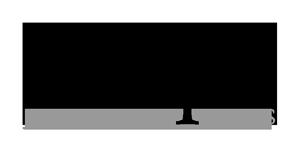 seraph-logo-new